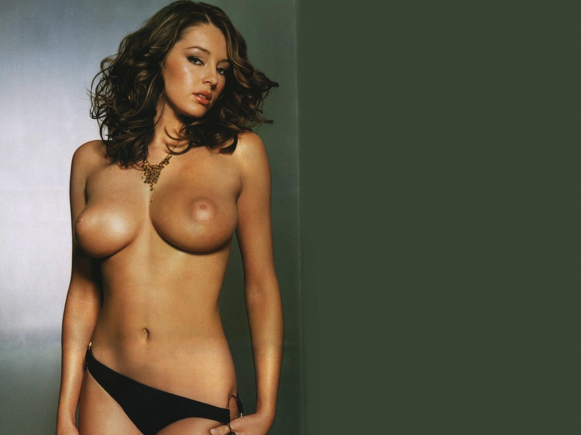 Freebritish glamour model keeley hazell leaked sex tape picscandal